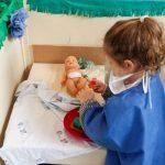Hospital dos pequeninos Hospital dos pequeninos